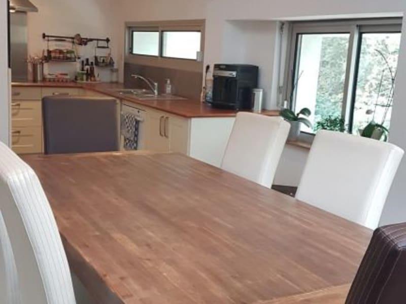 Sale house / villa Gouesnach 382500€ - Picture 3