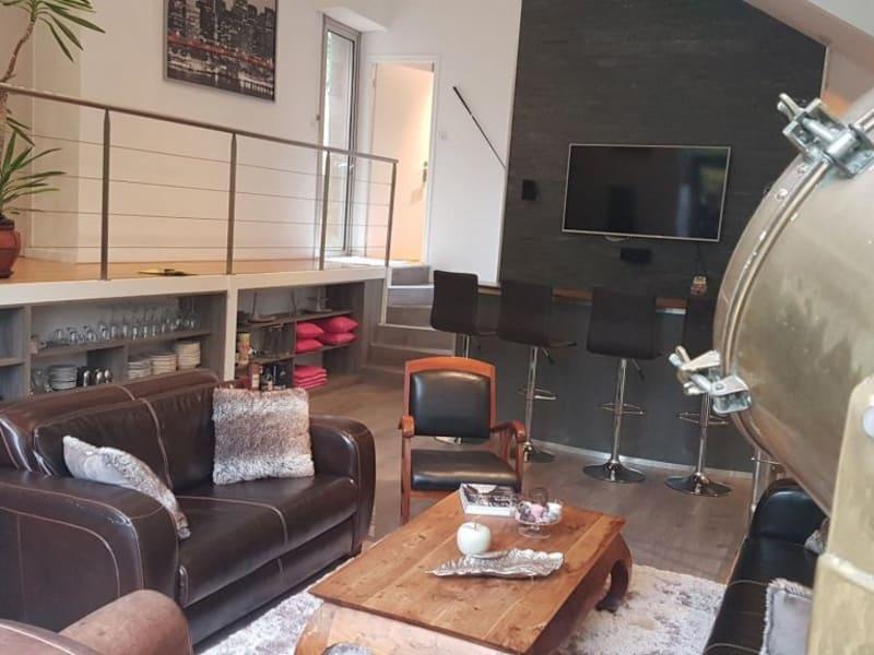 Sale house / villa Gouesnach 382500€ - Picture 4