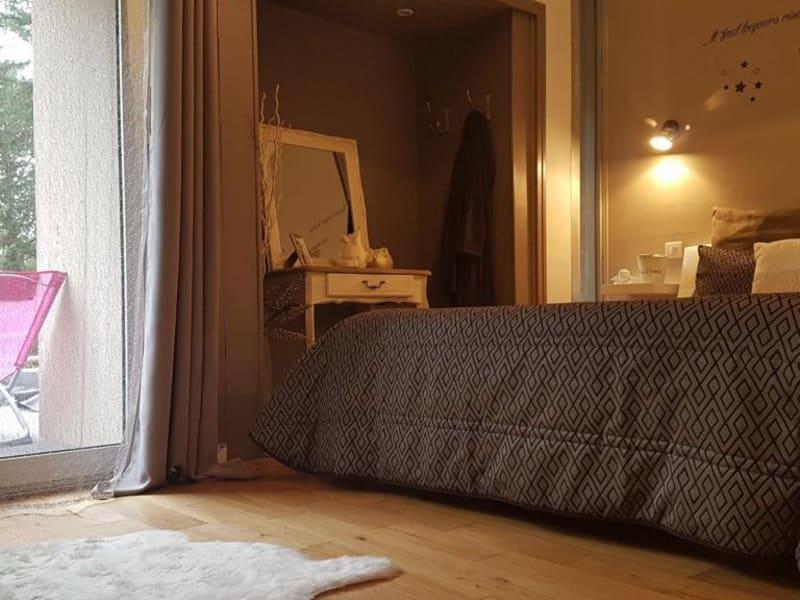 Sale house / villa Gouesnach 382500€ - Picture 5