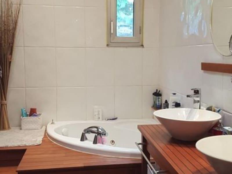 Sale house / villa Gouesnach 382500€ - Picture 6