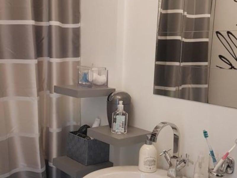 Sale house / villa Gouesnach 382500€ - Picture 7