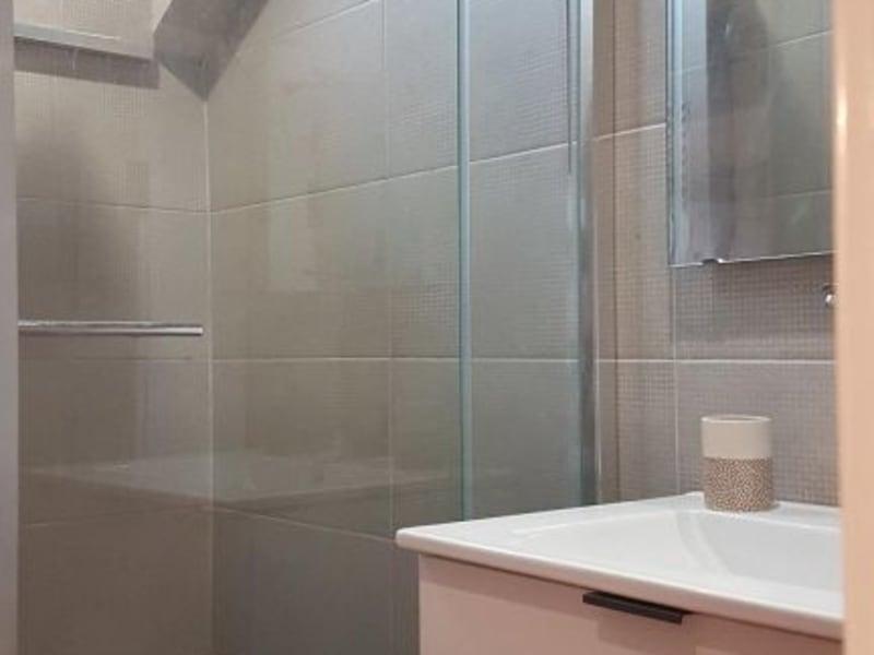 Sale house / villa Gouesnach 382500€ - Picture 8