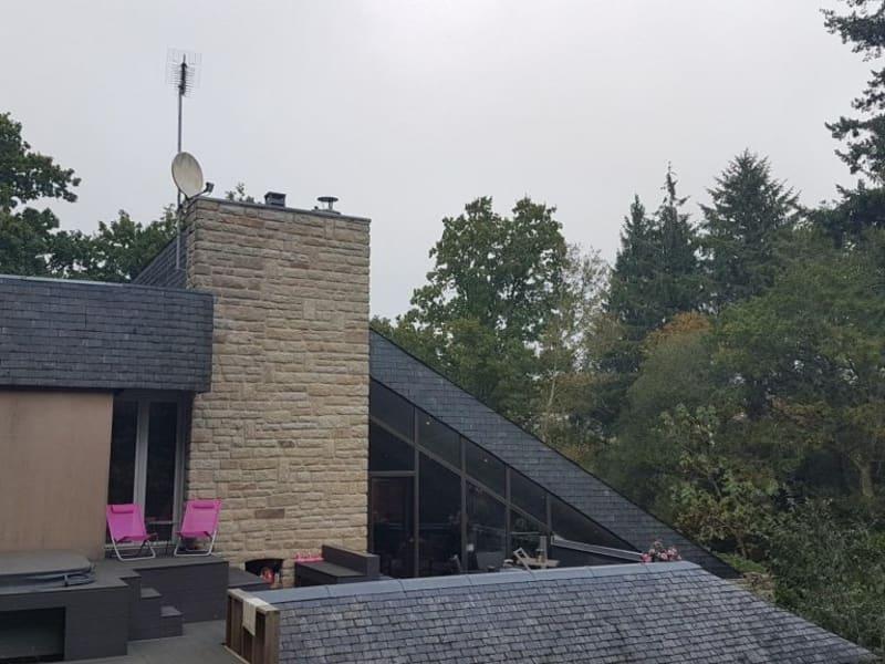Sale house / villa Gouesnach 382500€ - Picture 10
