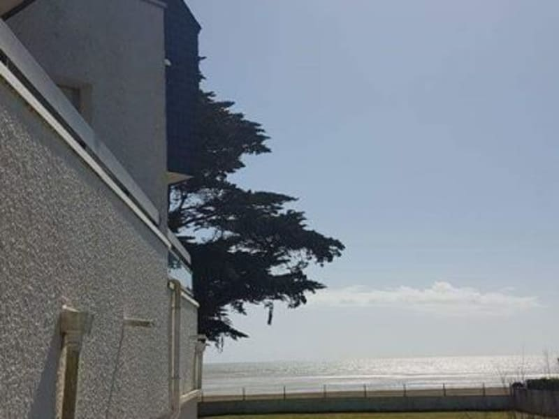 Vente appartement La forêt-fouesnant 117700€ - Photo 1