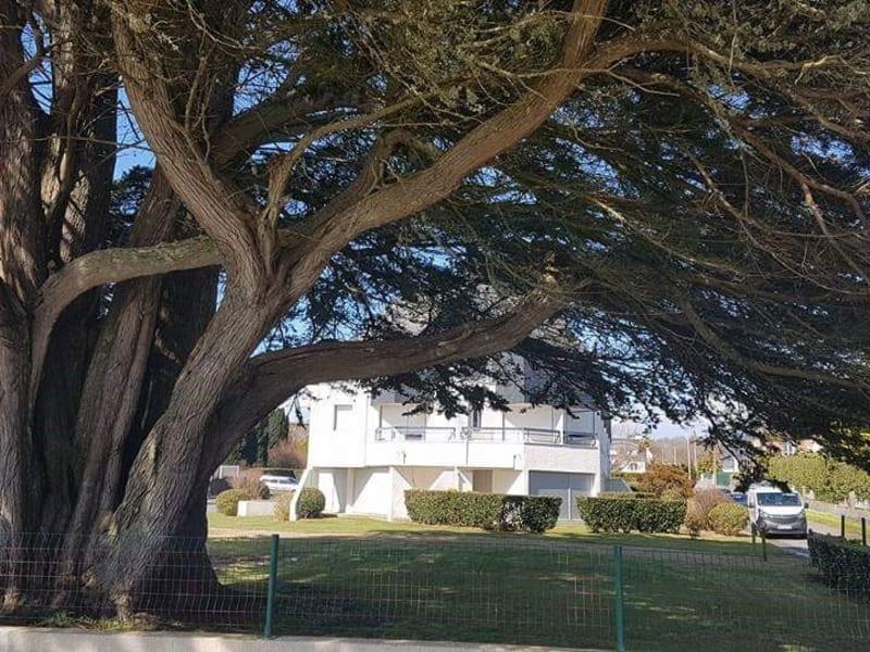 Vente appartement La forêt-fouesnant 117700€ - Photo 3
