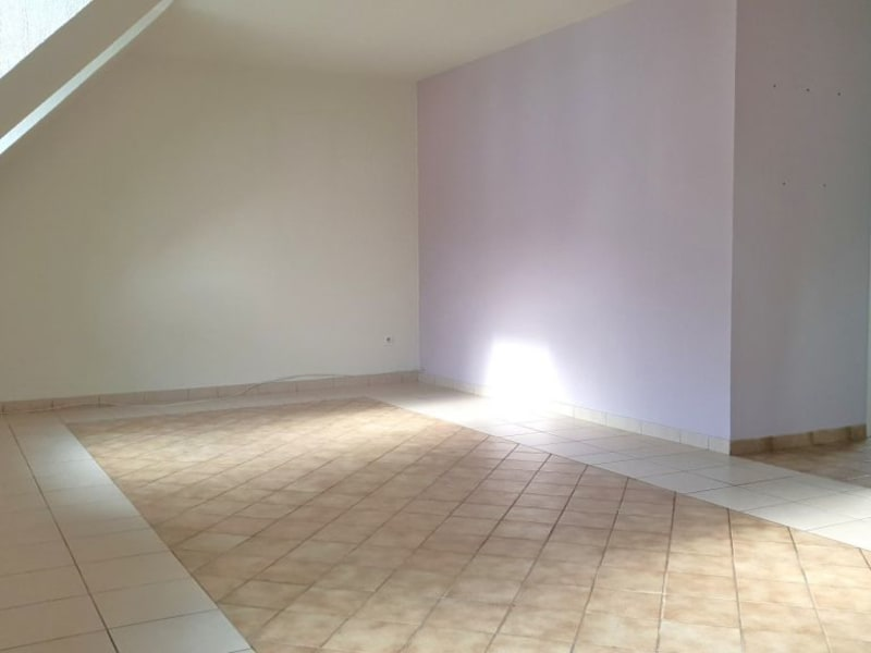Sale apartment Saint-évarzec 88 560€ - Picture 2