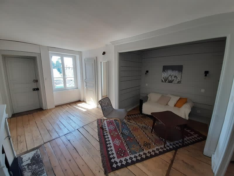Vente maison / villa Blois 275 600€ - Photo 2