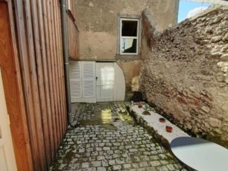 Vente maison / villa Blois 275 600€ - Photo 6