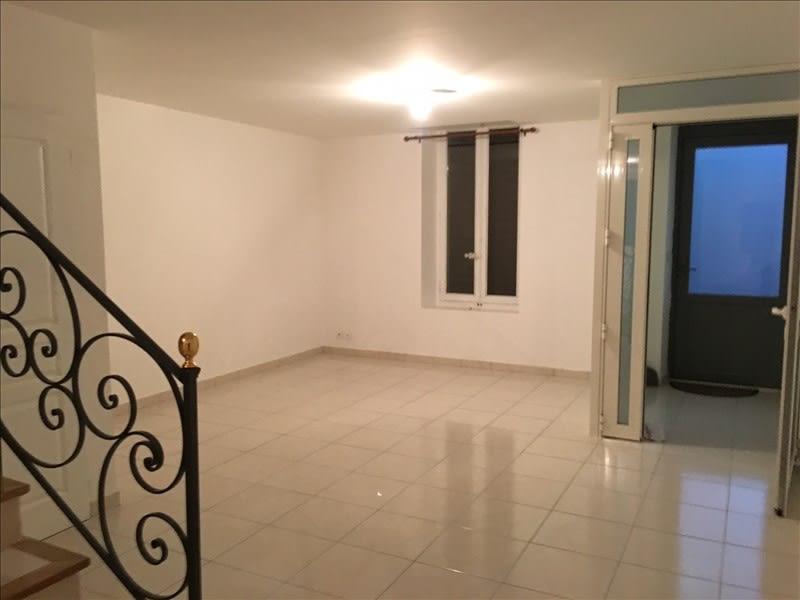 Location maison / villa Pertuis 886€ CC - Photo 3