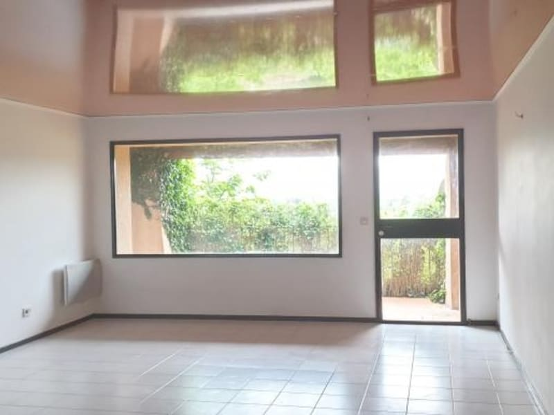 Vente appartement Cadenet 150 000€ - Photo 4