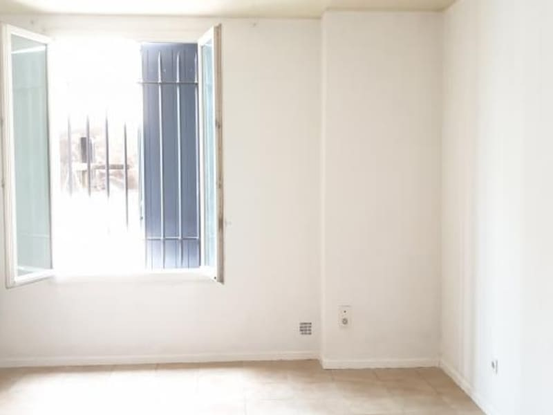 Vente appartement Cadenet 150 000€ - Photo 5