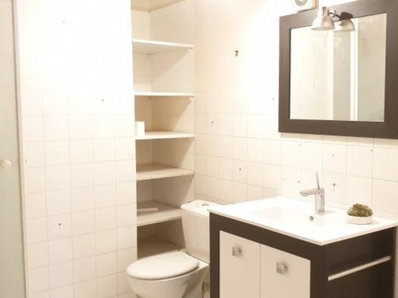 Vente appartement Cadenet 145000€ - Photo 8