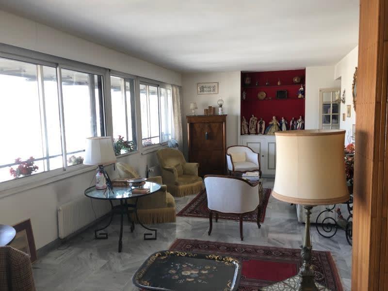 Sale apartment Aix en provence 650000€ - Picture 3