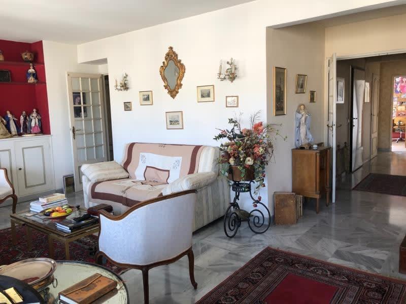 Sale apartment Aix en provence 650000€ - Picture 5