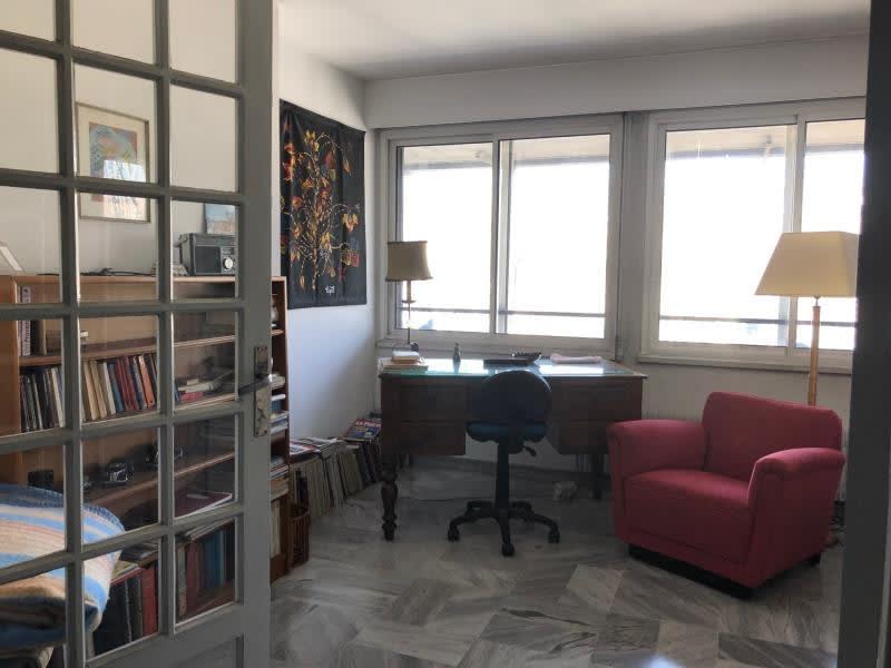 Sale apartment Aix en provence 650000€ - Picture 7