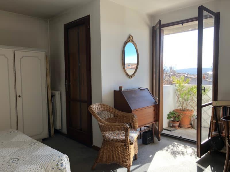 Sale apartment Aix en provence 650000€ - Picture 8