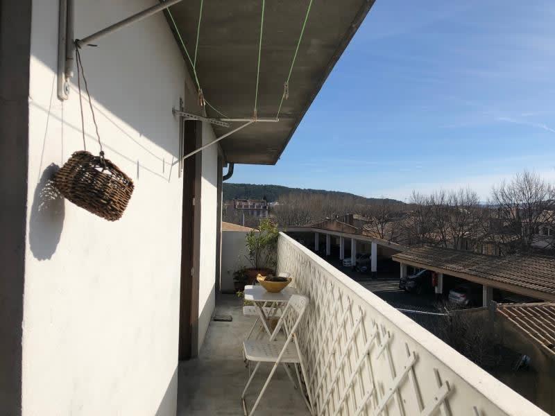 Sale apartment Aix en provence 650000€ - Picture 9