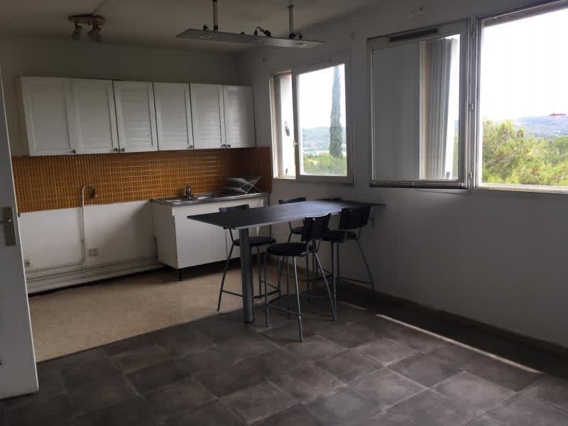 Vente appartement Aix en provence 149000€ - Photo 1