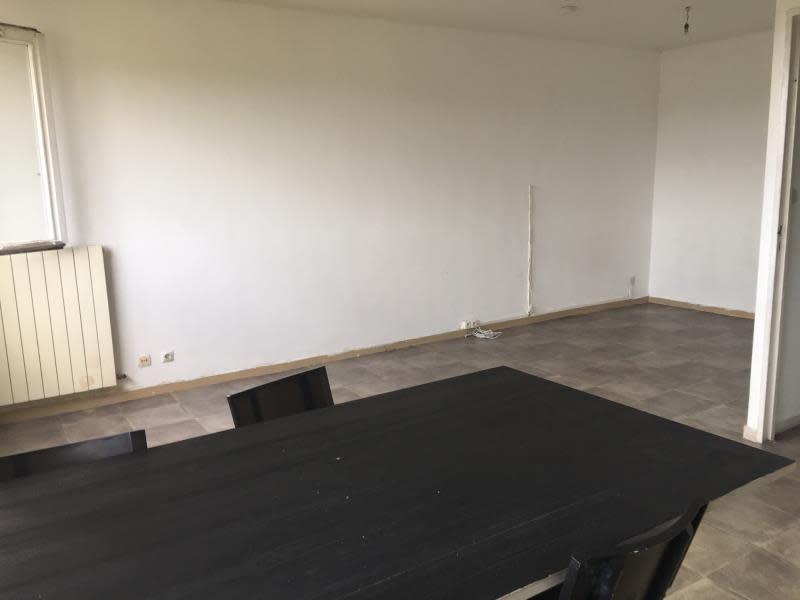 Vente appartement Aix en provence 149000€ - Photo 3