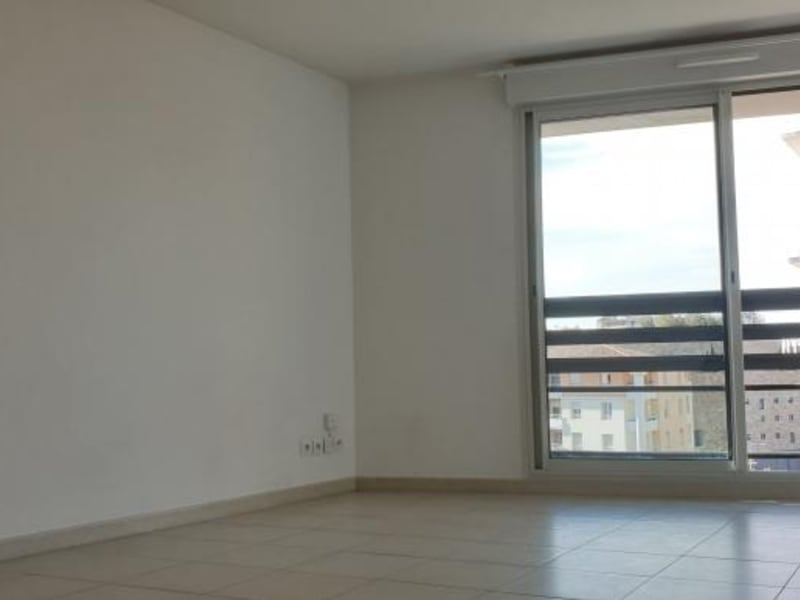 Sale apartment Aix en provence 388 000€ - Picture 2