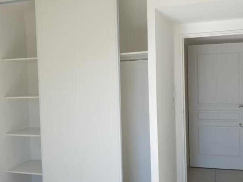 Sale apartment Aix en provence 388 000€ - Picture 6