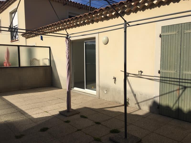 Vente appartement Lambesc 315000€ - Photo 2
