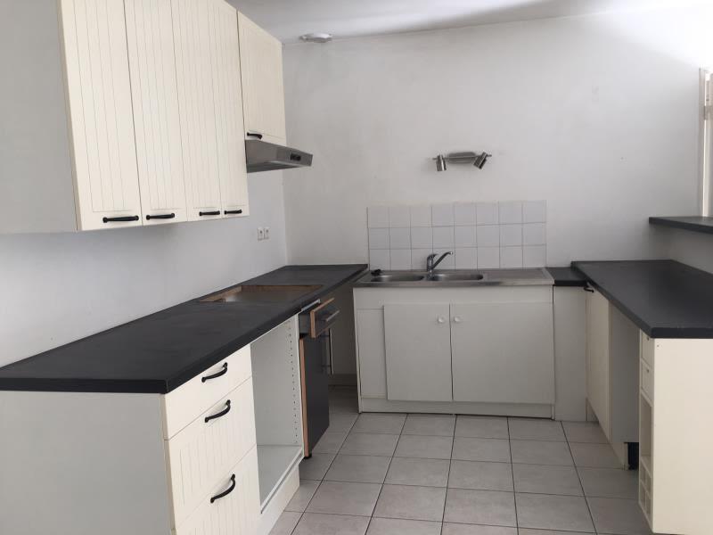 Vente appartement Lambesc 315000€ - Photo 6