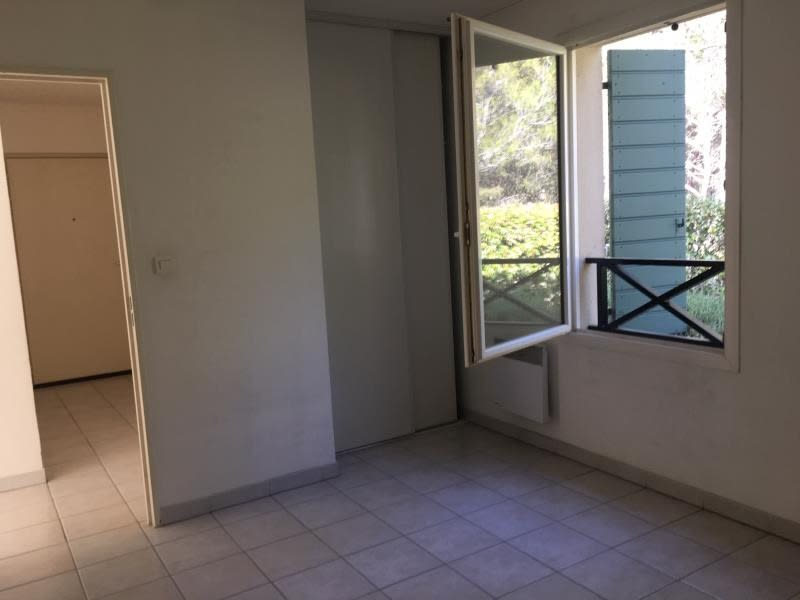 Vente appartement Lambesc 315000€ - Photo 8