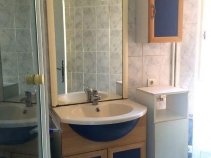 Vente appartement Aix enprovence 259000€ - Photo 8