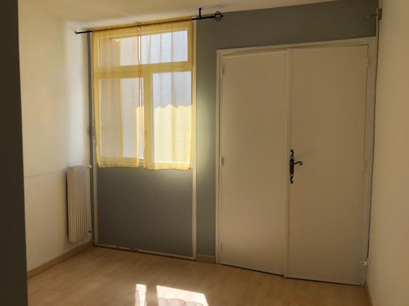 Vente appartement Aix enprovence 259000€ - Photo 9