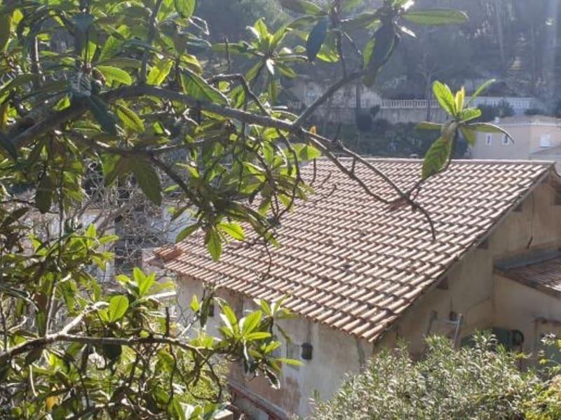 Sale house / villa Marseille 11ème 350000€ - Picture 2