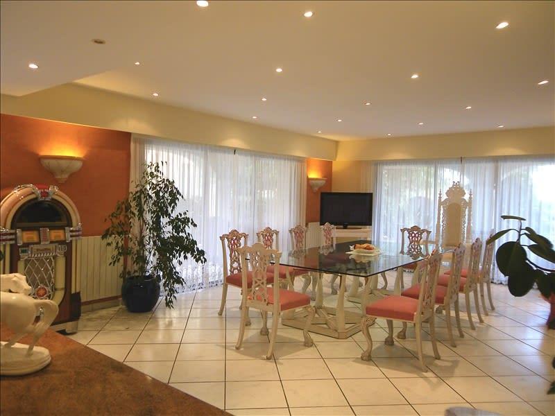 Vente de prestige maison / villa Cagnes sur mer 19055000€ - Photo 6