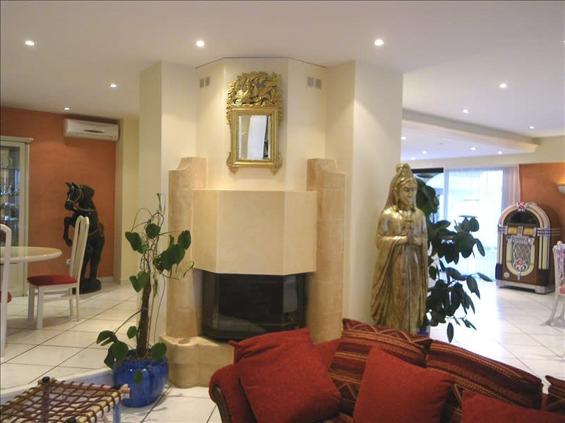 Vente de prestige maison / villa Cagnes sur mer 19055000€ - Photo 7