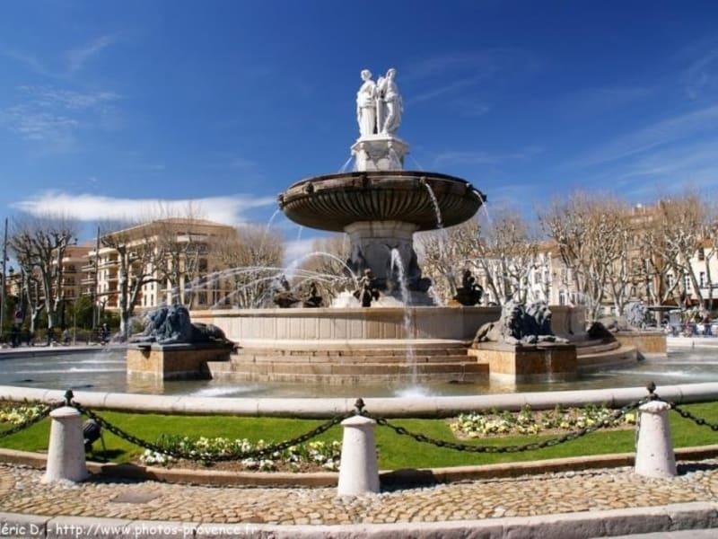Vente fonds de commerce boutique Aix en provence 280000€ - Photo 3