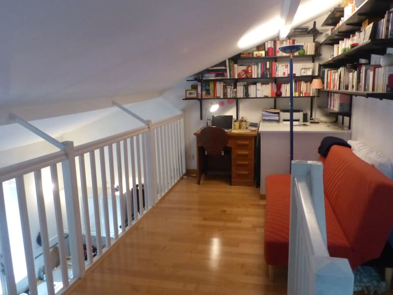 Sale apartment Le raincy 443 500€ - Picture 3