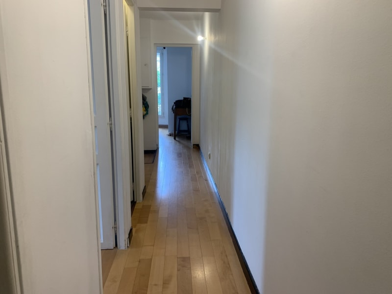 Sale apartment Le raincy 443 500€ - Picture 6