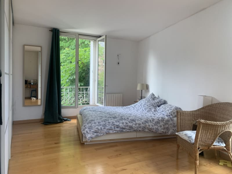 Sale apartment Le raincy 443 500€ - Picture 5