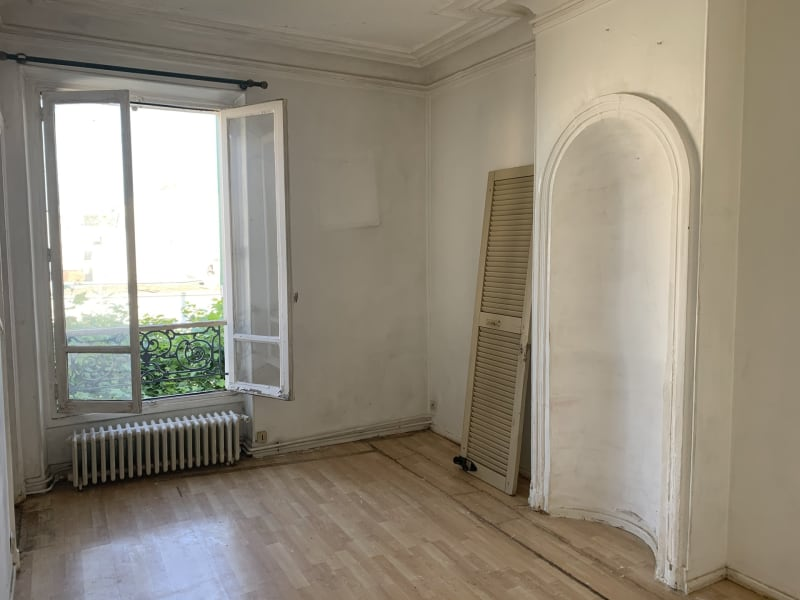 Vente appartement Le raincy 139 000€ - Photo 3