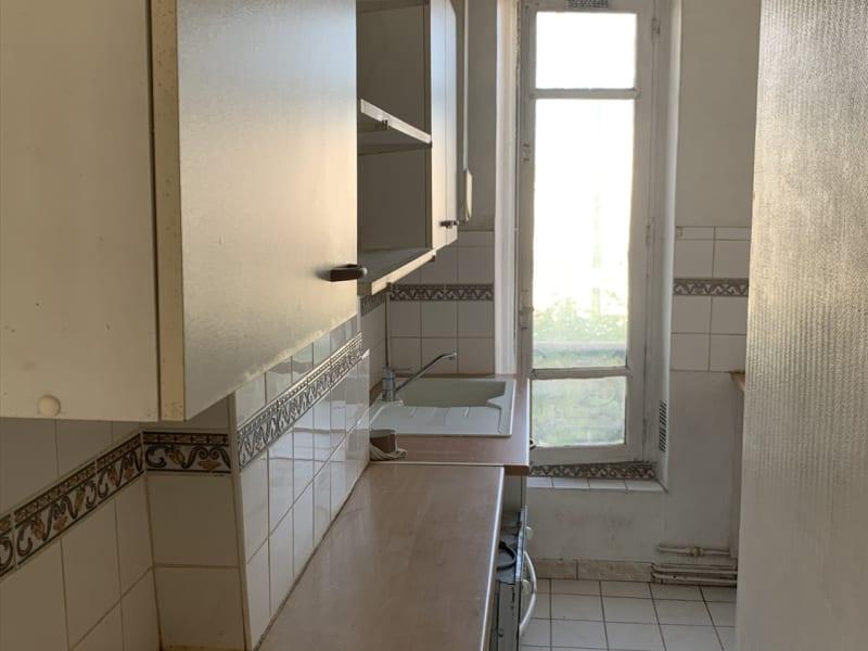 Vente appartement Le raincy 139000€ - Photo 4