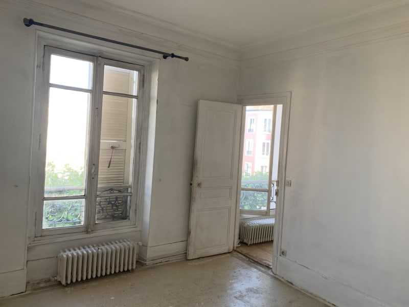Vente appartement Le raincy 139000€ - Photo 5
