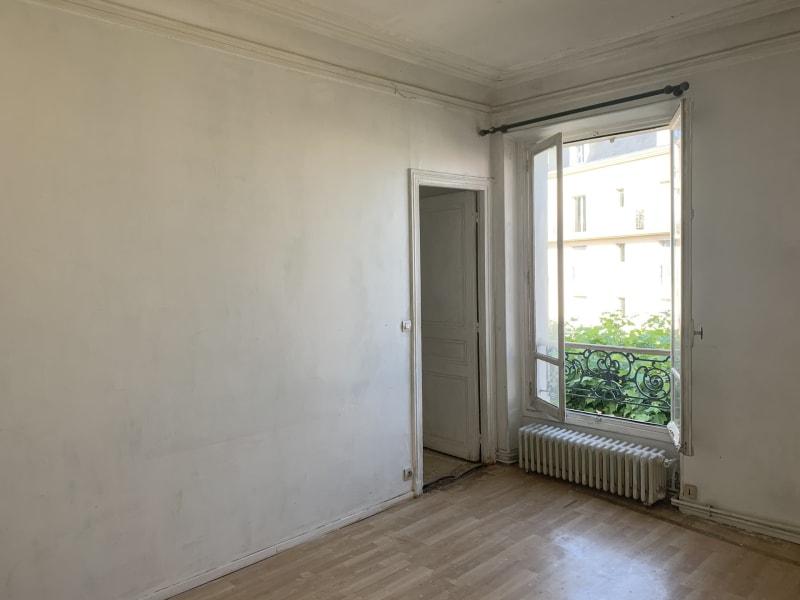 Vente appartement Le raincy 139000€ - Photo 2