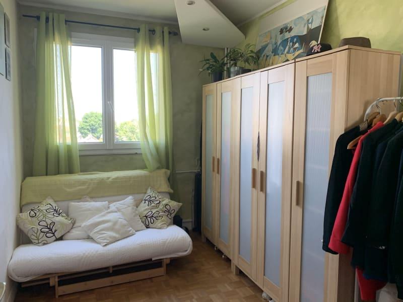 Sale apartment Les pavillons-sous-bois 159000€ - Picture 6