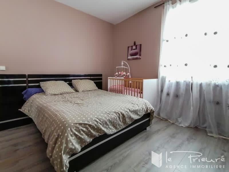 Verkoop  appartement Montauban 137000€ - Foto 3