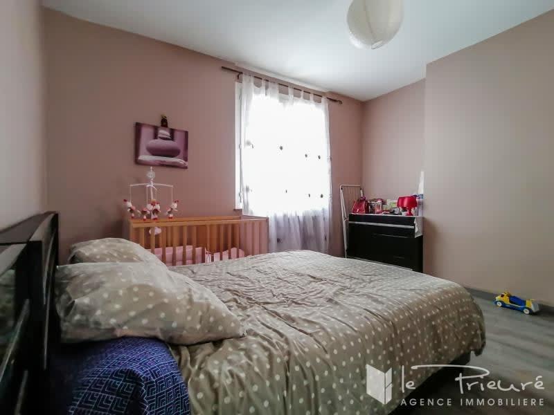 Verkoop  appartement Montauban 137000€ - Foto 4