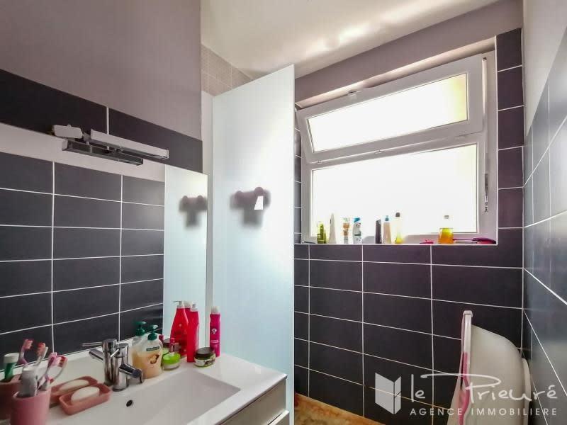 Verkoop  appartement Montauban 137000€ - Foto 6