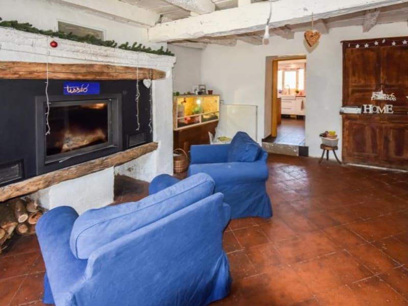 Revenda casa Labastide de levis 360000€ - Fotografia 3