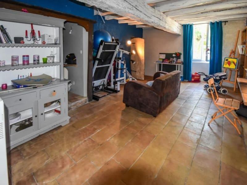 Revenda casa Labastide de levis 360000€ - Fotografia 6
