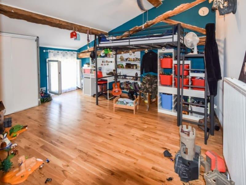 Revenda casa Labastide de levis 360000€ - Fotografia 9