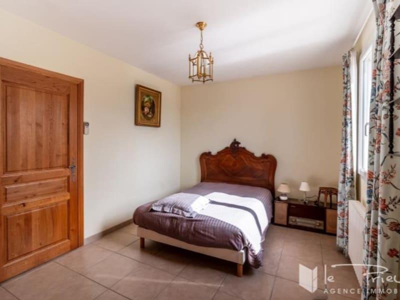 Verkauf haus Lagrave 510000€ - Fotografie 6
