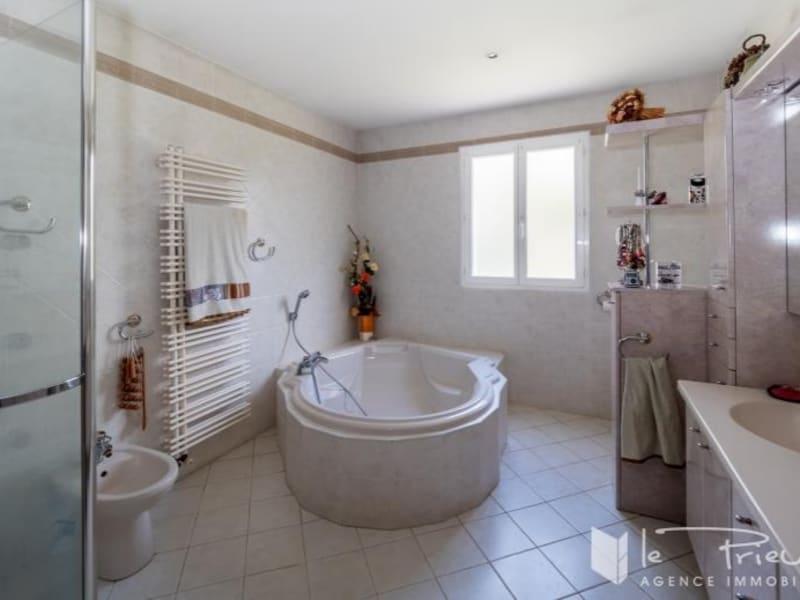 Verkauf haus Lagrave 510000€ - Fotografie 7